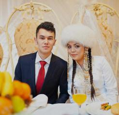 Свадьбы от Браво плюс