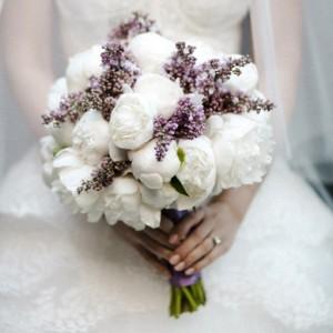 Организация свадеб в Алматы