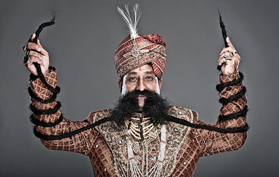 gallery-1440698613-ram-singh-chauhan-moustache